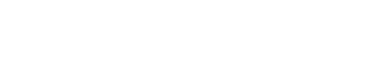 Max Westheimer Airport, The University of Oklahoma website wordmark