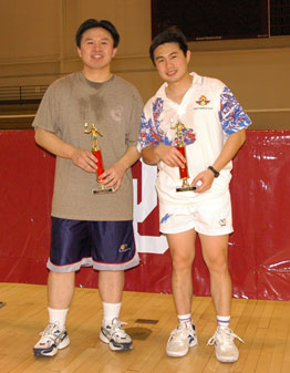 jeffrey city senior singles Records last modified: october 4  recipient score year city division 1: division 1 team: nbmfs, houston: 3676: 2005: dallas:  division 4 singles: jeffrey.