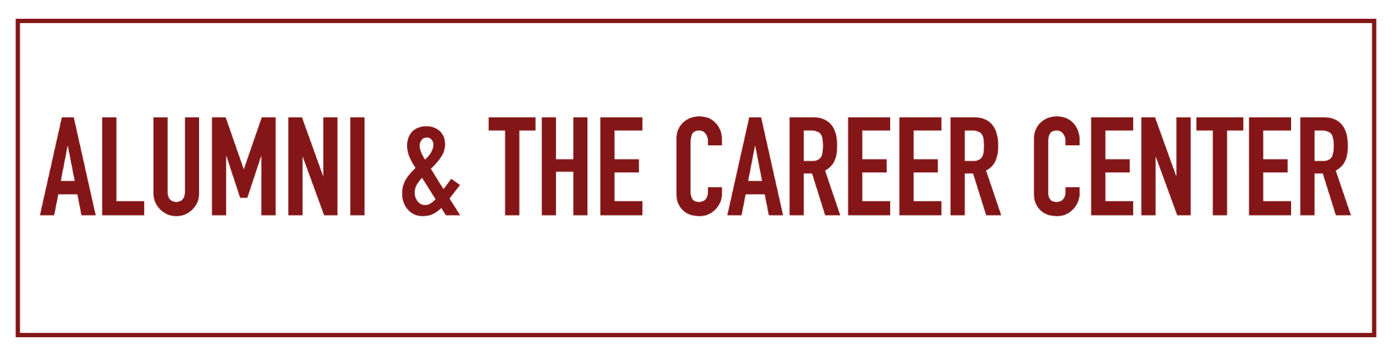 alumni-and-career-services-header