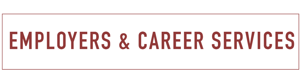 employers-and-career-services-header