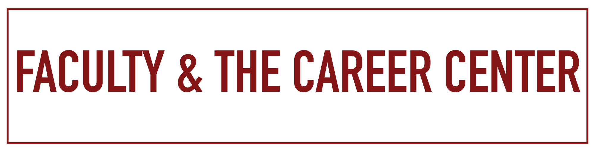 faculty-and-career-services-header
