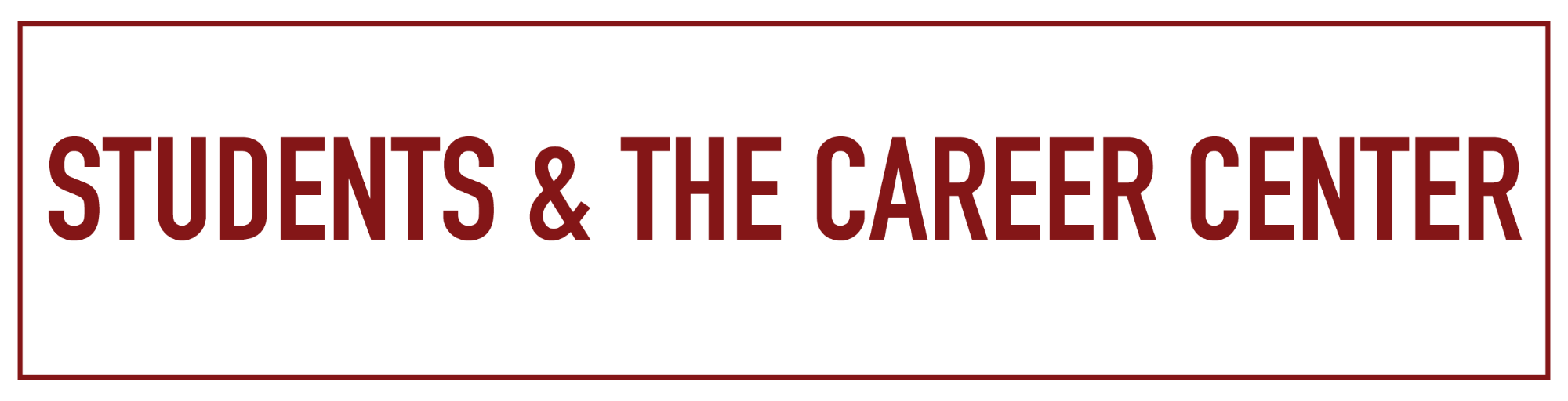 students-and-career-services-header
