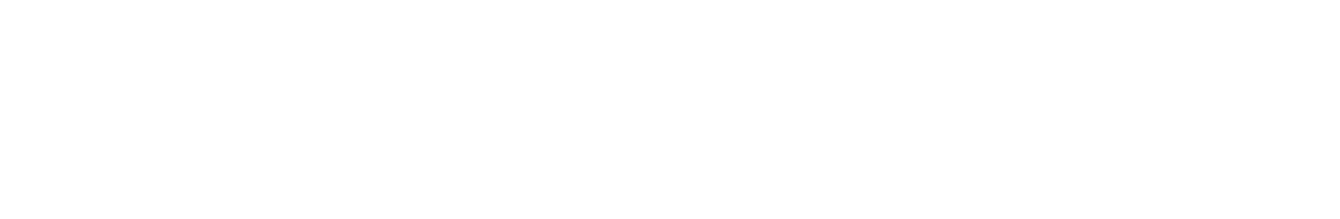 College of Arts and Sciences, Department of Biology, The University of Oklahoma website wordmark