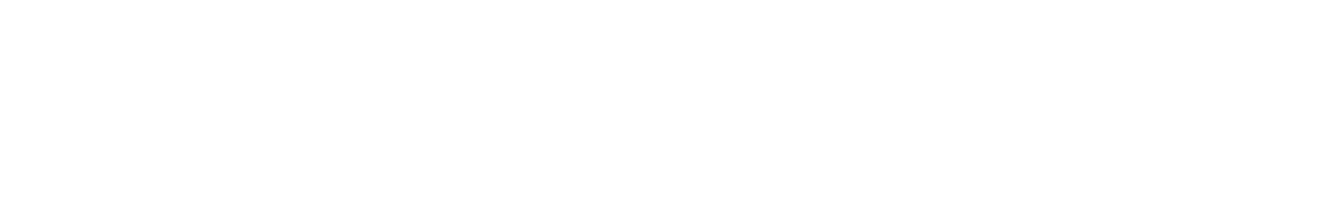 College of Arts and Sciences, Department of Chemistry and Biochemistry, The University of Oklahoma website wordmark