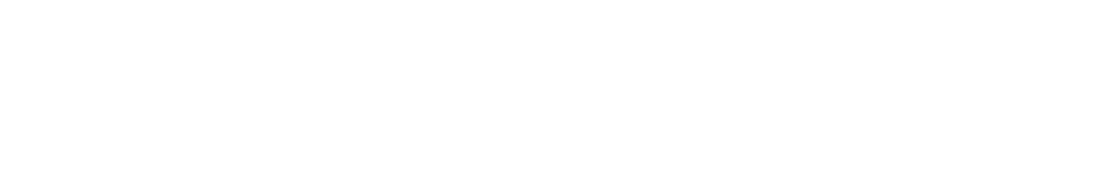 College of Arts and Sciences, Film and Media Studies, The University of Oklahoma website wordmark