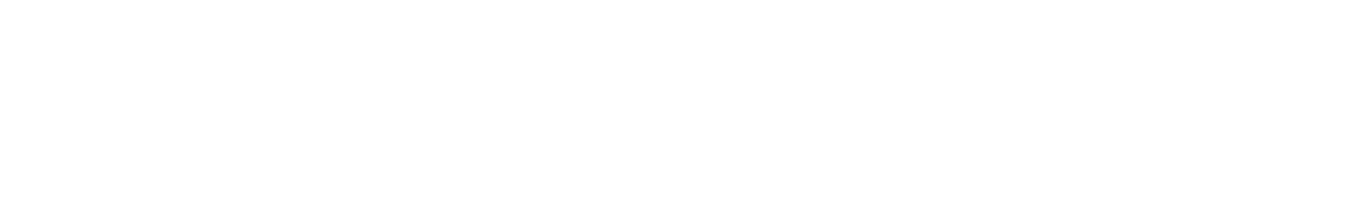 College of Arts and Sciences, Department of History, The University of Oklahoma