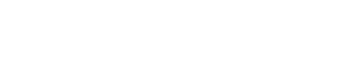 College of Arts and Sciences, Department of Human Relations, The University of Oklahoma website wordmark