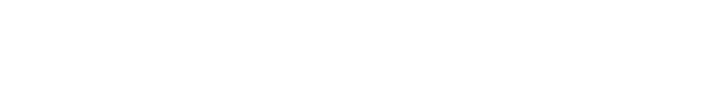 College of Arts and Sciences, Schusterman Center for Judaic and Israel Studies, The University of Oklahoma website wordmark
