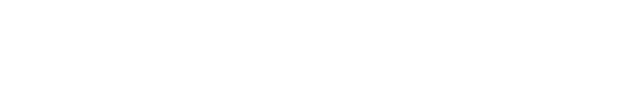 College of Arts and Sciences, Math Center, The University of Oklahoma website wordmark