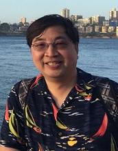 Xiangming Xiao, PhD