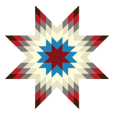 Star Quilt as Symbol and Vision