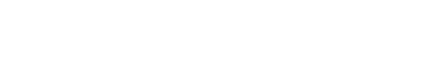 College of Arts and Sciences, Department of Philosophy, The University of Oklahoma website wordmark