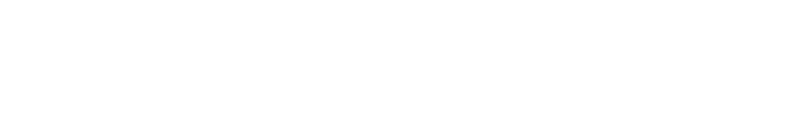 College of Arts and Sciences, School of Library and Information Studies, The University of Oklahoma website wordmark