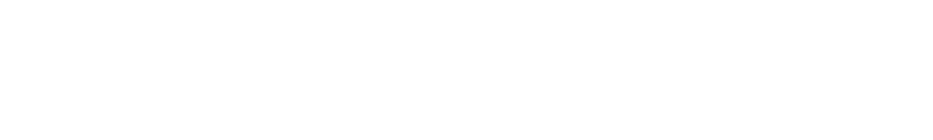 College of Arts and Sciences, Department of Sociology, The University of Oklahoma website wordmark