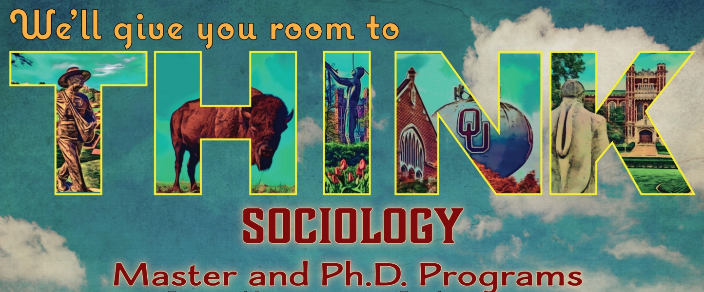 Room to Think