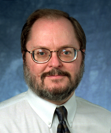 Christopher Marshall Net Worth