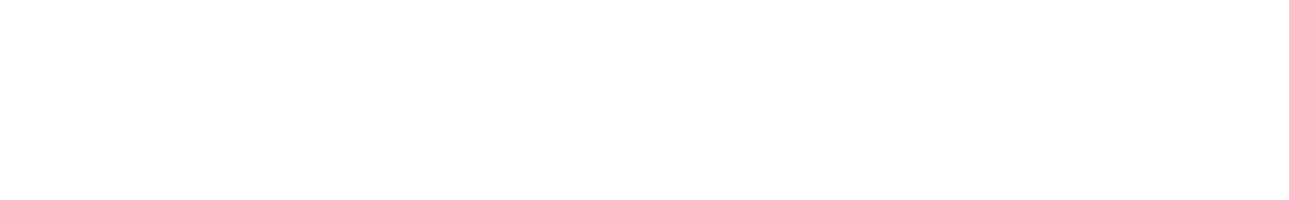 Community Engagement and Experiments Lab, The University of Oklahoma website wordmark