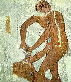 etruscan art The etruscan culture and history a region that is located in the central region of italy towards the west coast received the name of etruria.