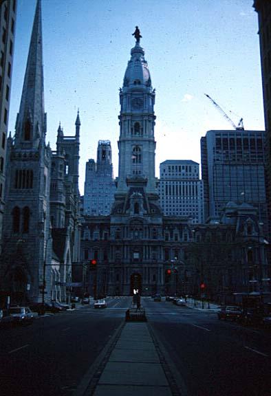 Philadelphia%20City%20Hall.jpg