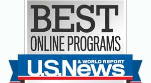 Best Online Programs U.S. News & World Reports Bachelor's 2016
