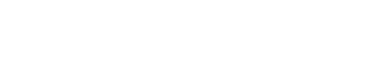 Chemical, Biological & Materials Engineering
