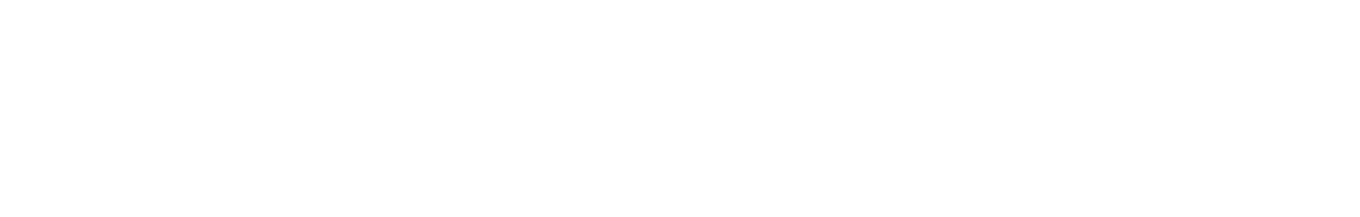Gallogly College of Engineering, School of Civil Engineering and Environmental Science, The University of Oklahoma website wordmark