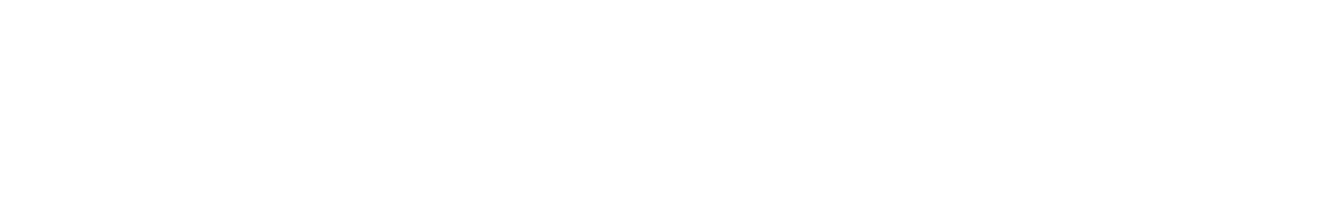 Gallogly College of Engineering, Center for Restoration of Ecosystems and Watersheds, The University of Oklahoma website wordmark