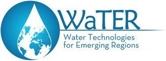 Water Technologies for the Emerging Regions
