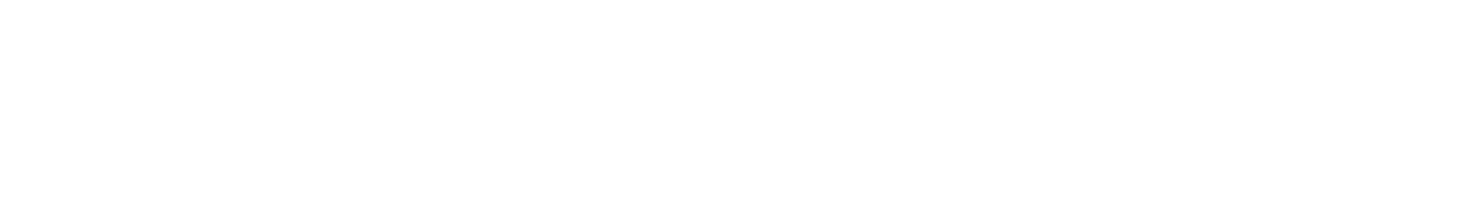 COE Computer Science website wordmark