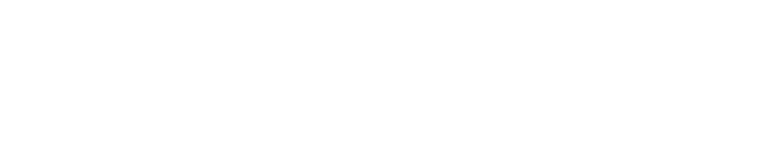 Gallogly College of Engineering, Engineering Physics, The University of Oklahoma website wordmark