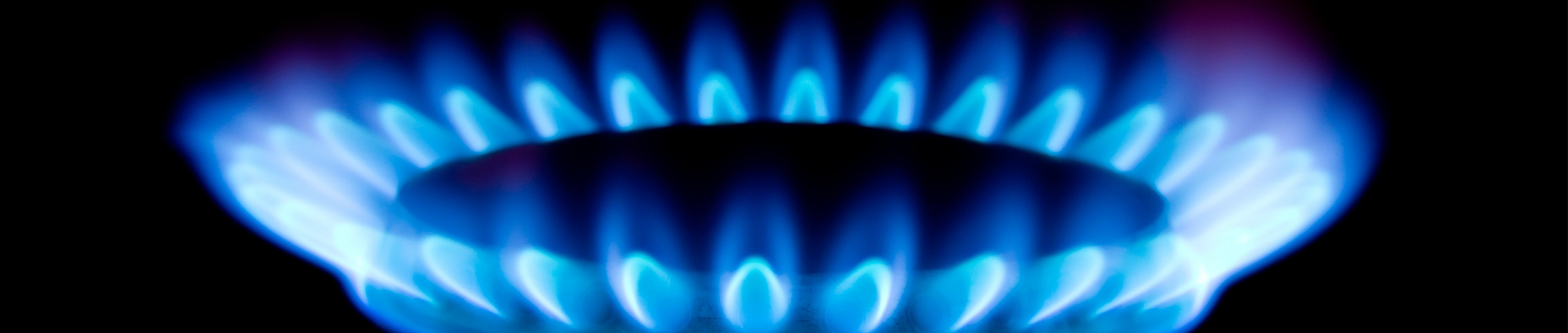 natural gas engineering distance learning