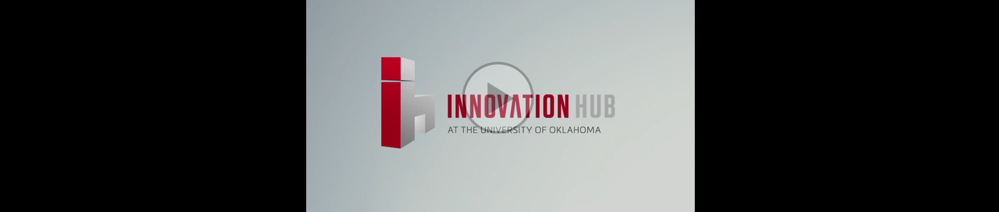 Introducing the Innovation Hub
