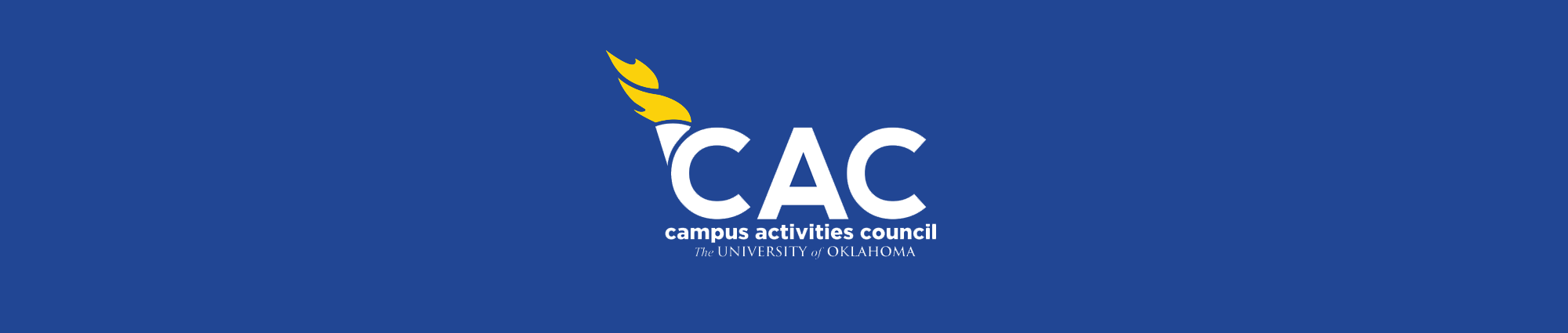 Campus Activities Council