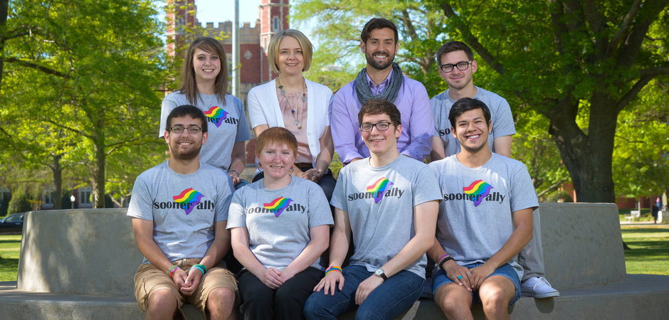 LGBTQ Program Advisory Board