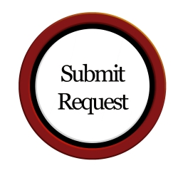 request_button