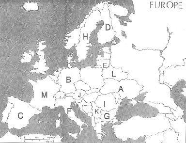 Europe Map Quiz on europe map quiz fill in, europe physical features map quiz, map of europe quiz, europe after ww1 map quiz, europe map with countries and capitals quiz, sea europe map quiz, europe ocean map quiz, western europe map quiz, southern europe map quiz, europe landscape map quiz, europe map eastern quiz, southeastern europe map quiz, europe and asia map quiz, europe map lizard quiz,