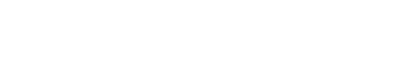 Weitzenhoffer Family College of Fine Arts, Helmrich School of Drama,The University of Oklahoma website wordmark
