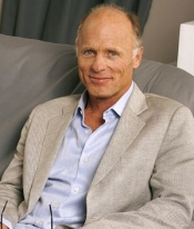actor ed harris