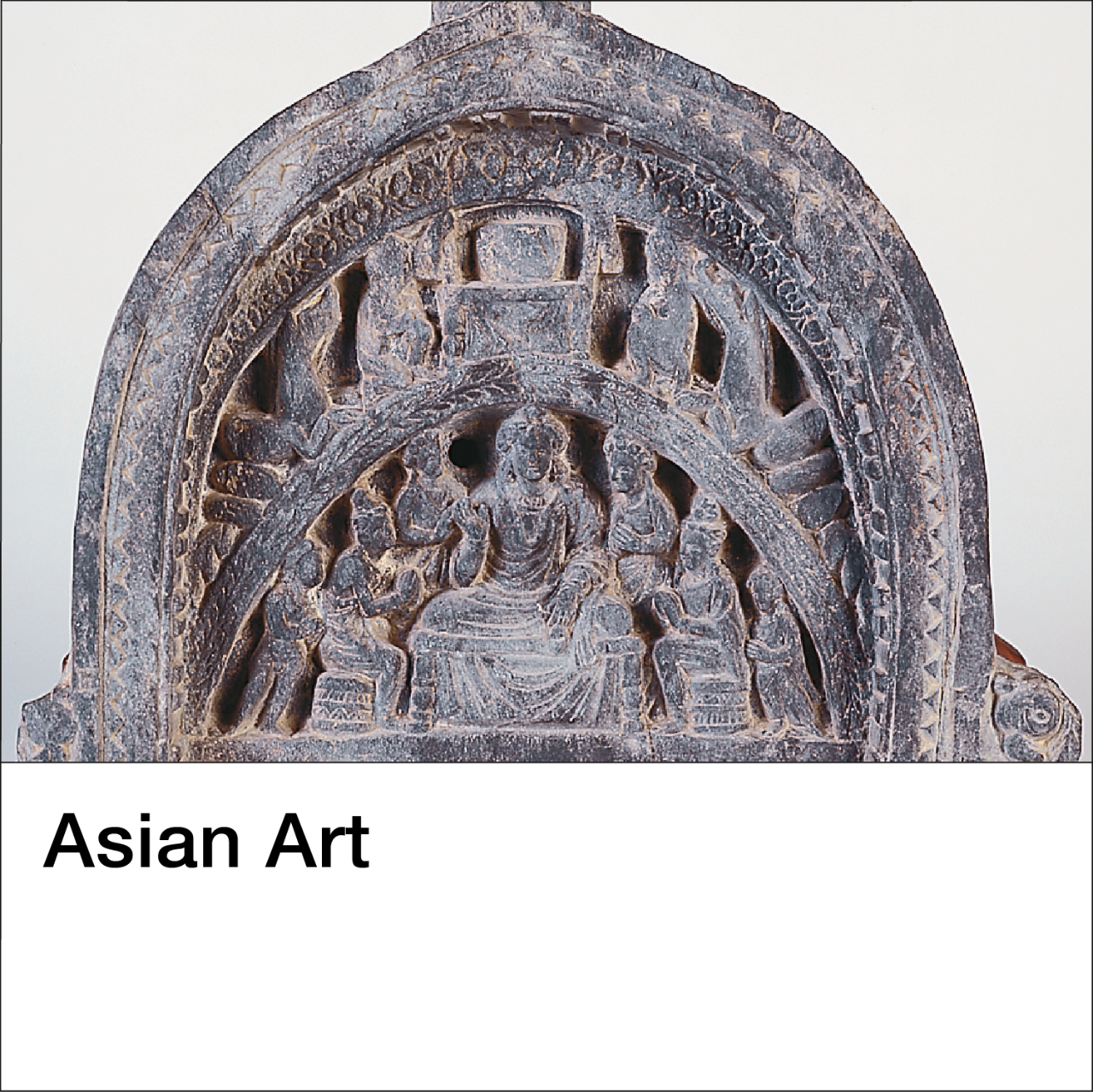 Click Here: asian art