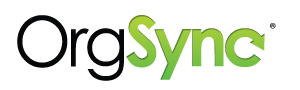 Connect with us on OrgSync