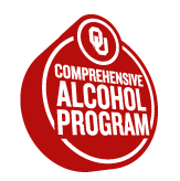 Comprehensive Alcohol Program Logo