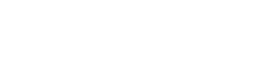 honors college website wordmark