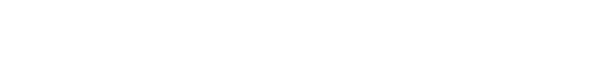 institutional research and reporting wordmark