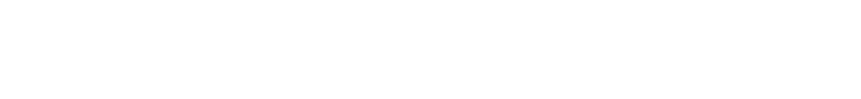 Information Technology Council, The University of Oklahoma website wordmark