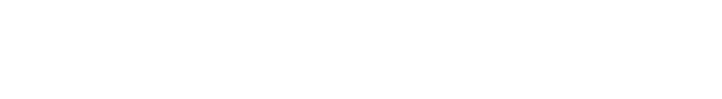 Behavior Intervention Team, The University of Oklahoma website wordmark