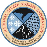 National Severe Storms Laboratory, U.S. Department of Commerce, National Oceanic and Atmospheric Administration