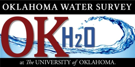 oklahoma-water-survey