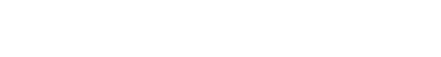 Payroll and Employee Services, The University of Oklahoma website wordmark