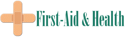 First-Aid and Health