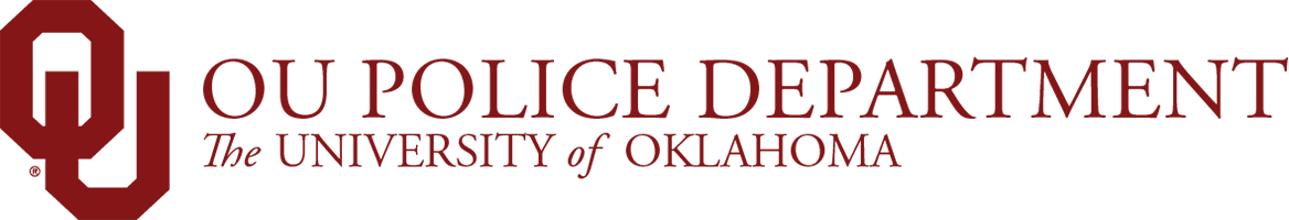 ou police department website